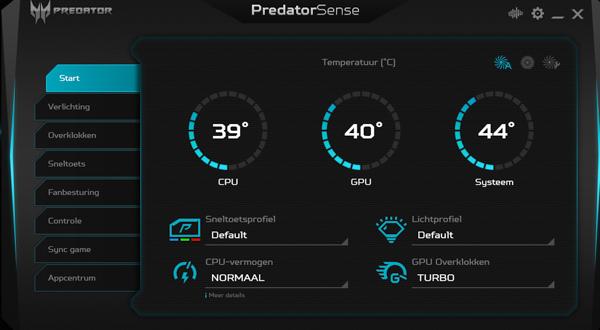 http://www.nl0dutchman.tv/reviews/acer-predator-helios500/2-1.jpg