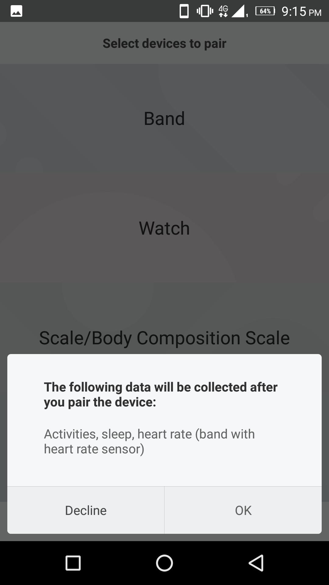 https://techrvw.com/wp-content/uploads/2018/02/Screenshot_20180206-211522.jpeg
