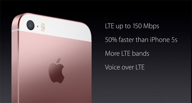 http://media2.intoday.in/indiatoday/images/stories//2016March/iphonese-lte_032116110802.jpg