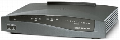 http://www.cisco.com/en/US/prod/collateral/routers/ps4866/images/09186a0080457288_guest-Cisco_SOHO_90_Series_Secure_Broadband_Routers-us-Product_Data_Sheet-en_2_2_2_2-1.jpg