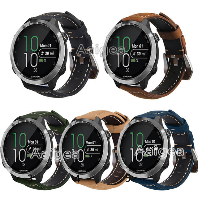 https://ae01.alicdn.com/kf/HTB1H36HkHorBKNjSZFjq6A_SpXa4/Crazy-Horse-Genuine-Leather-Strap-Replacement-Watch-Band-for-Garmin-Forerunner-645-Music-Classic-Silver-Solid.jpg_640x640q70.jpg