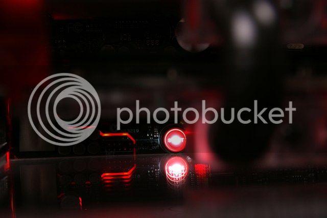 http://i759.photobucket.com/albums/xx233/kier1976/NEW/Parvum/Really%20finished/DSC02593.jpg