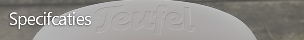 http://techgaming.nl/image_uploads/reviews/Teufel-Airy/specificaties.png