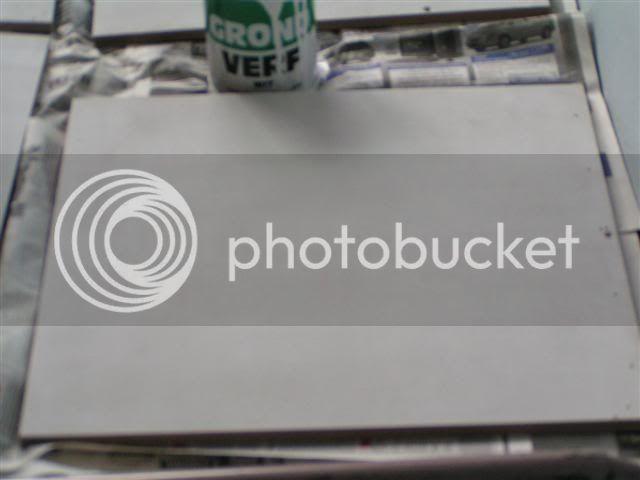 http://img.photobucket.com/albums/v202/Gnuitenjong/PICT0211.jpg