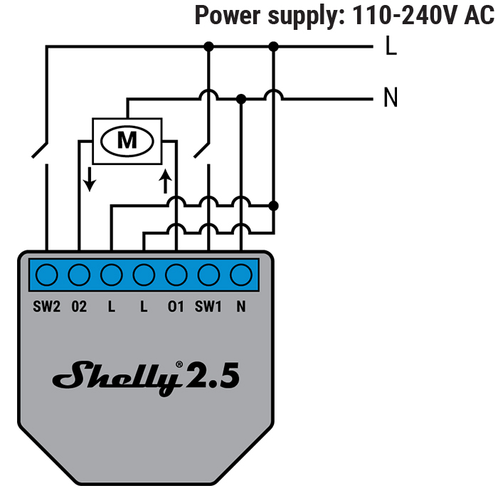 https://shelly.cloud/wp-content/uploads/2020/06/shelly_25pm_ac_motor_wiring.jpg