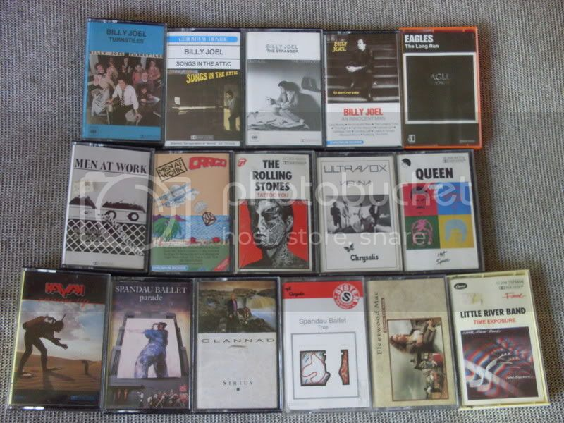 http://i445.photobucket.com/albums/qq174/bodemjager/Rommelmarkt%20Voorst%2007%2005%202011/SDC14014.jpg