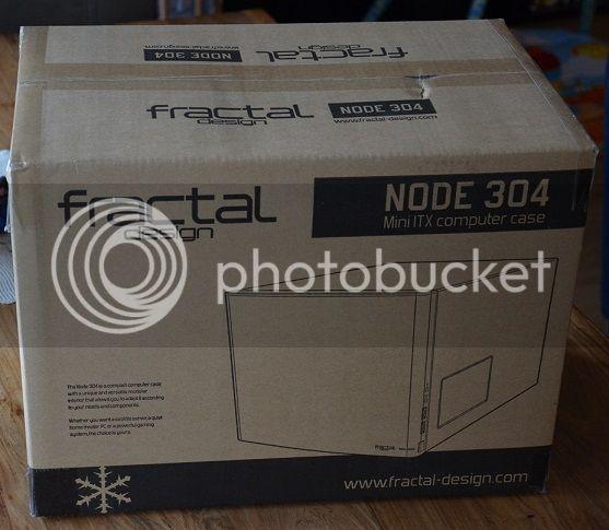 http://i1347.photobucket.com/albums/p709/Foritain/DSC_8464_zpsa5132f3d.jpg