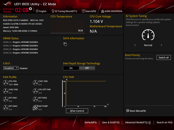 http://techgaming.nl/image_uploads/reviews/Asus-ROG-Strix-H370-F/BIOS%20(1).png