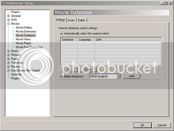 http://i258.photobucket.com/albums/hh247/Tha1Clown/MovieDatabase.jpg?t=1197363011