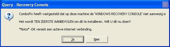 http://www.bleepstatic.com/combofix/nl/cf-rc-auto.jpg