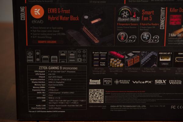http://www.nl0dutchman.tv/reviews/gigabyte-z270x-gaming9/1-5.jpg