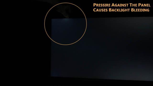 https://www.limscave.com/media/FaQ/ips_glow/backlight-bleeding-panel-frame-pressures.jpg