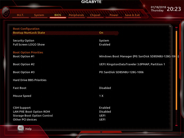 http://www.tgoossens.nl/reviews/Gigabyte/Z370_Aorus_Gaming_3/Uefi/18.jpg