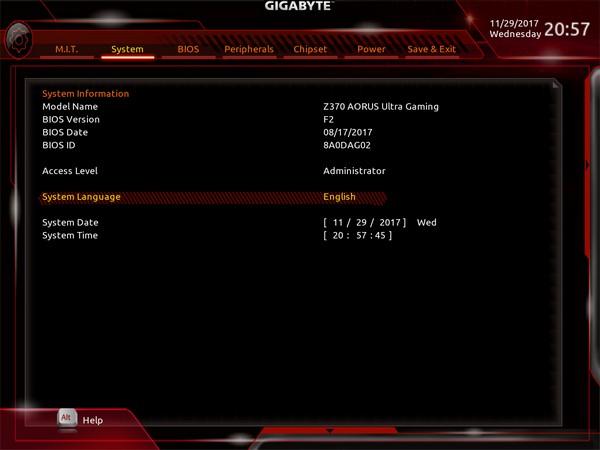 http://www.tgoossens.nl/reviews/Gigabyte/Z370_Ultra_Gaming/Uefi/30.jpg
