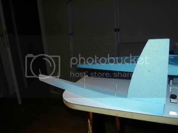 http://i1187.photobucket.com/albums/z382/alain-s/Bel%20Air/SDC11080.jpg