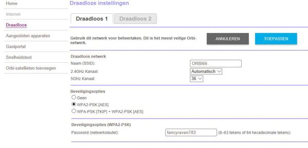 http://www.nl0dutchman.tv/reviews/netgear-orbi-pro/3-17.jpg
