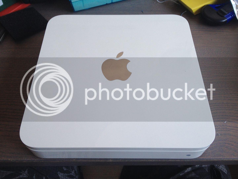 http://i166.photobucket.com/albums/u91/sjieto/IMG_7043_zps72a693e0.jpg