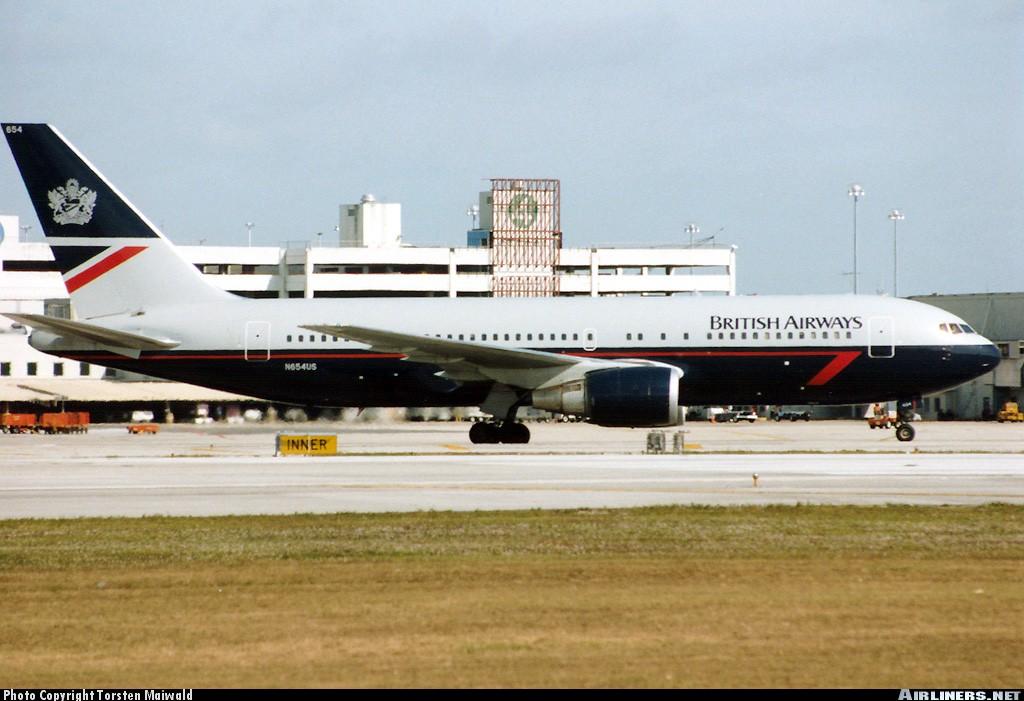 http://cdn-www.airliners.net/aviation-photos/photos/8/2/4/0214428.jpg