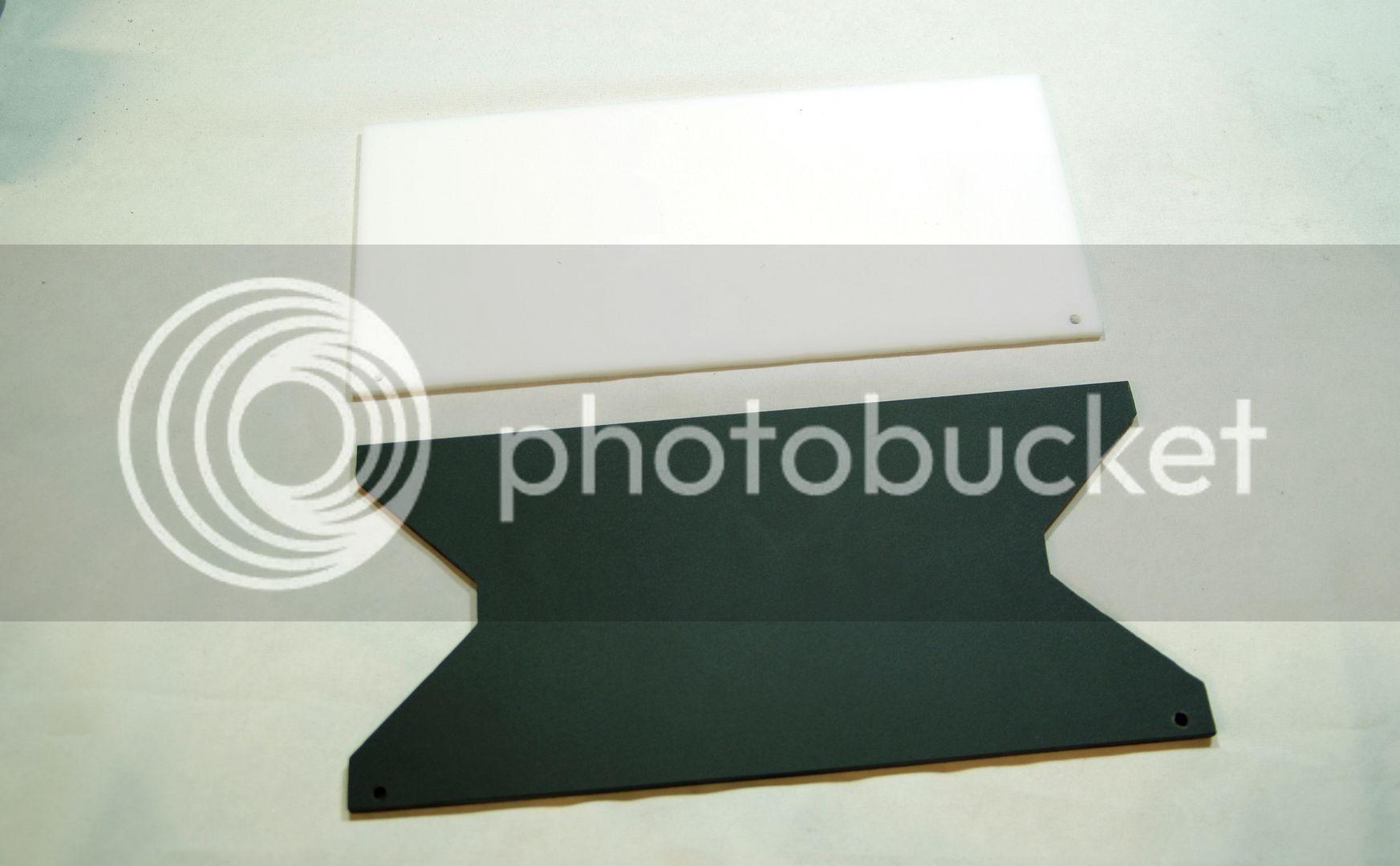 http://i759.photobucket.com/albums/xx233/kier1976/NEW/Parvum/P4/DSC00426.jpg