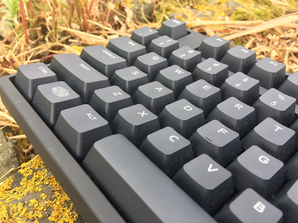 http://techgaming.nl/image_uploads/reviews/CM-MasterKeys-S/Bestand%20(14).JPG