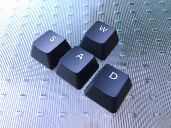 http://techgaming.nl/image_uploads/reviews/CM-MasterKeys-S/Bestand%20(26).JPG
