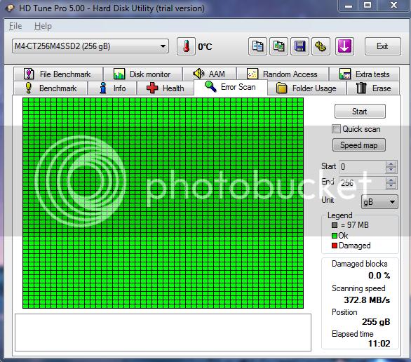 http://i1108.photobucket.com/albums/h407/Don-Roberto/Crucial%20M4/foutmeldingtest-kopie.png
