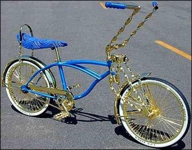 https://i.postimg.cc/x87sVRm0/Low-Rider-Bike.jpg