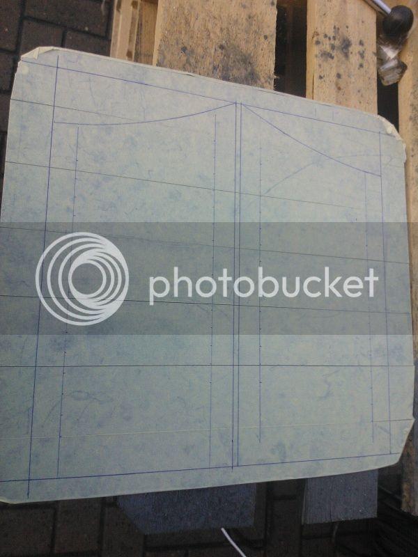 http://i1187.photobucket.com/albums/z382/alain-s/Bel%20Air/WP_000098.jpg