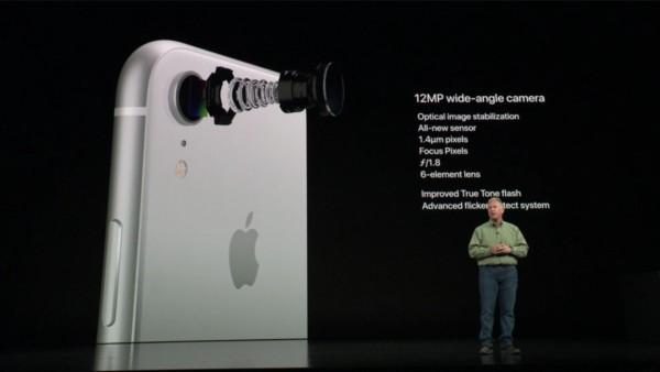 https://www.kiswum.com/wp-content/uploads/Apple_120918/iPhone033-Small.jpg