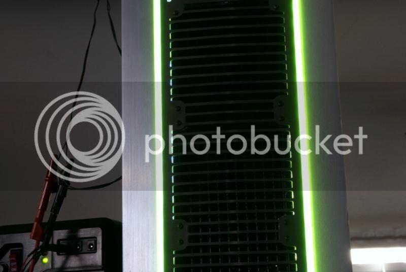 http://i759.photobucket.com/albums/xx233/kier1976/stacker04/DSC05440.jpg