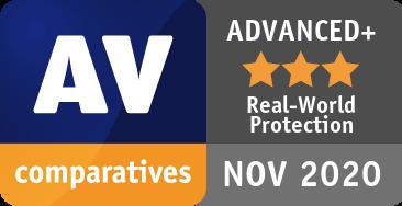 https://www.av-comparatives.org/wp-content/uploads/awards/award_31388_1978683_stars3.png