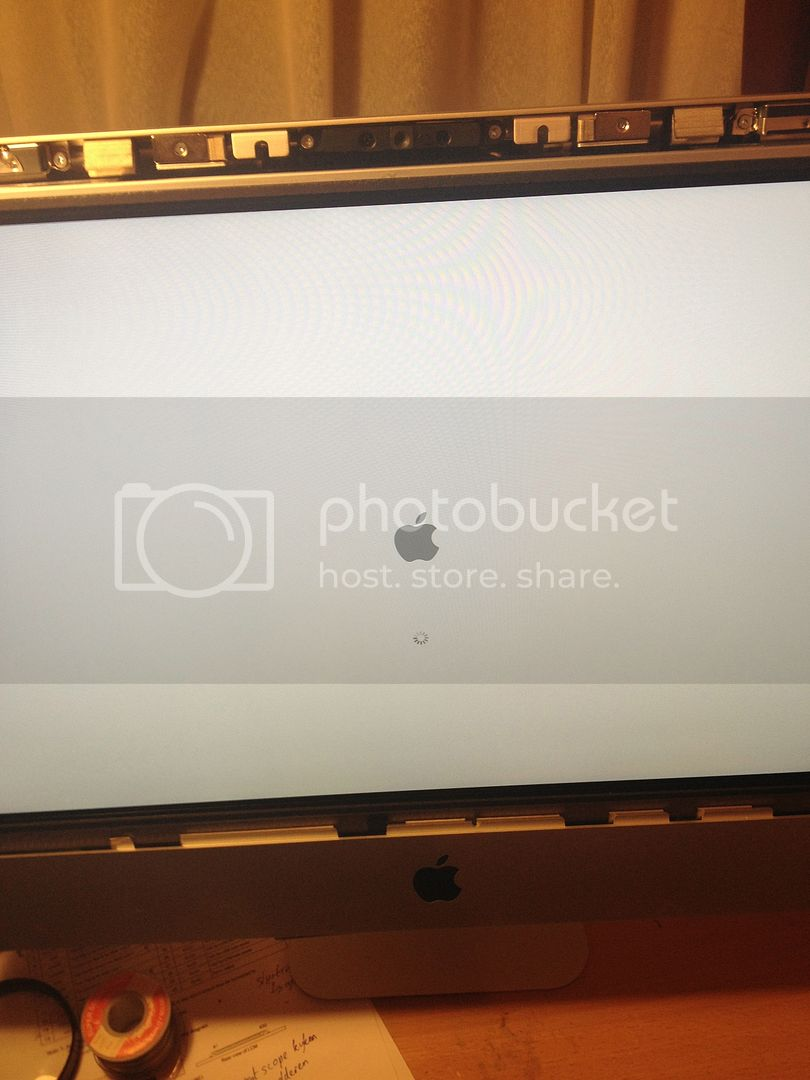 http://i166.photobucket.com/albums/u91/sjieto/IMG_4837_zpsfdd1436f.jpg