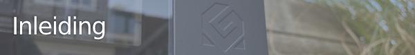 https://techgaming.nl/image_uploads/reviews/Metallic-Gear-Neo-Qube/inleiding.png