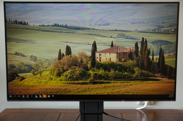 http://www.nl0dutchman.tv/reviews/eizo-EV2451/1-72.jpg