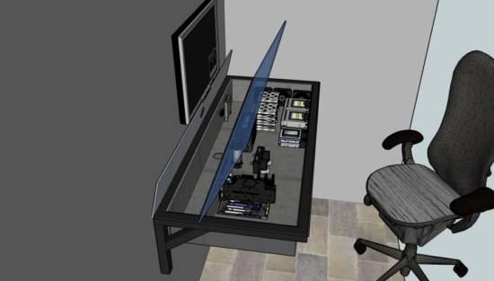 http://www.l3p.nl/files/Hardware/Deskmod/Progress/550px/totalomgevingopen%20%5B550x%5D.jpg