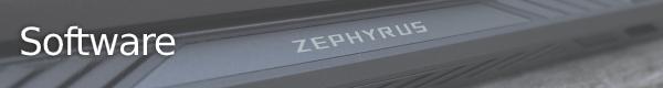 https://techgaming.nl/image_uploads/reviews/Asus-ROG-Zephyrus-G14/software.png