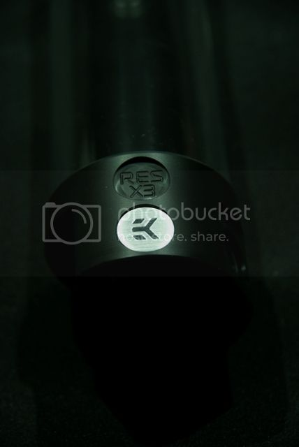 http://i759.photobucket.com/albums/xx233/kier1976/NEW/Parvum/P5/DSC00741.jpg
