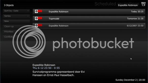 http://i258.photobucket.com/albums/hh247/Tha1Clown/TVOpgenomen.jpg?t=1197380411