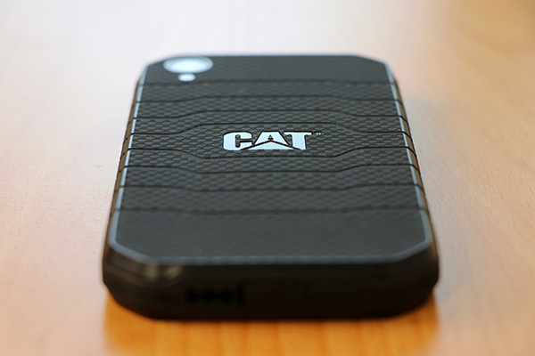https://www.techtesters.eu/pic/CATS41/331.jpg