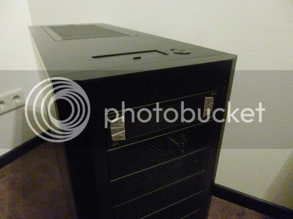 http://i1265.photobucket.com/albums/jj511/BenVenNL/Tweakers%202/P1020456.jpg