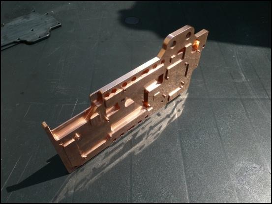 http://www.l3p.nl/files/Hardware/L3pL4n/Asus%20MARS%20II/Custom%20Block/115%20%5B550x%5D.JPG