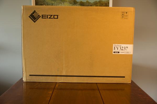http://www.nl0dutchman.tv/reviews/eizo-flexscan-ev3237/2-5.jpg