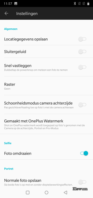 https://www.kiswum.com/wp-content/uploads/OnePlus6/Screenshot_20180602-115738-Small.png