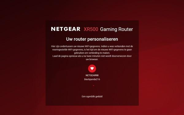 http://www.nl0dutchman.tv/reviews/netgear-xr500/2-7.jpg