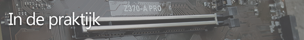 http://techgaming.nl/image_uploads/reviews/MSI-Z370A-PRO/praktijk.png