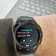 https://i.ibb.co/XtxMXph/Whats-App-Image-2019-12-18-at-10-54-27.jpg