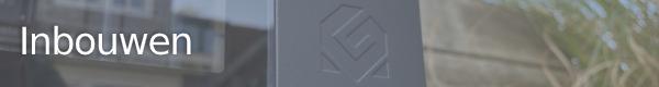 https://techgaming.nl/image_uploads/reviews/Metallic-Gear-Neo-Qube/inbouwen.png