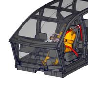 https://i.ibb.co/Zc953Mj/sono-motors-sion-passive-safety-0x1000.jpg