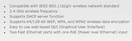 https://www.techtesters.eu/pic/SITECOM-WLX-2100/specs.png