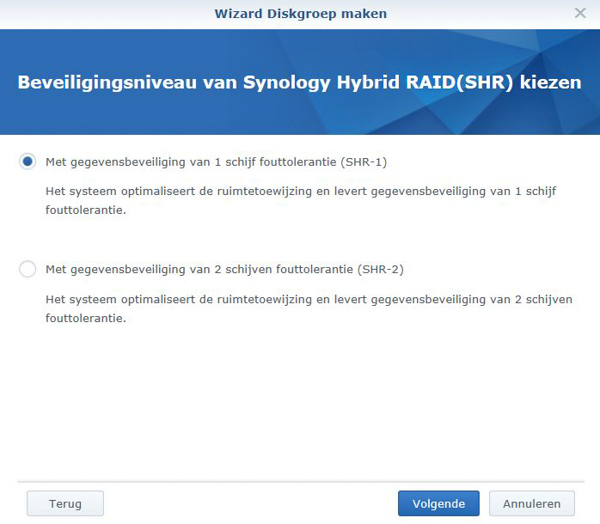 http://www.nl0dutchman.tv/reviews/synology-ds1817/2-29.jpg